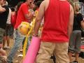 sonnenrot_festival_2010_20100721_1254770229