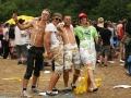 sonnenrot_festival_2010_20100721_1418917814