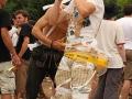 sonnenrot_festival_2010_20100721_1791314303