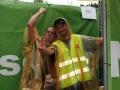 sonnenrot_festival_2010_20100722_1036209607