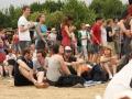 sonnenrot_festival_2010_20100722_1185174803