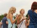 sonnenrot_festival_2010_20100722_1720081458