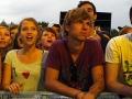 sonnenrot_festival_2010_20100722_1843526287