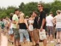 sonnenrot_festival_2010_20100722_2020742047