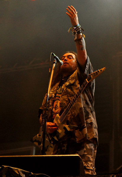 soulfly_auf_dem_with_full_force_2012_6_20120705_1401643921