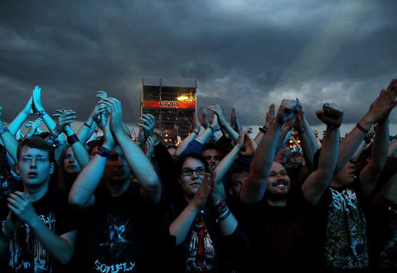 soulfly_auf_dem_with_full_force_2012_7_20120705_1911610798
