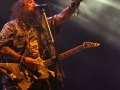 soulfly_auf_dem_with_full_force_2012_1_20120705_1790780657