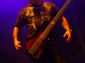 soulfly_auf_dem_with_full_force_2012_2_20120705_1157443242