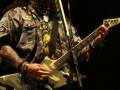 soulfly_auf_dem_with_full_force_2012_3_20120705_1950250503