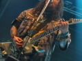 soulfly_auf_dem_with_full_force_2012_9_20120705_1717380681