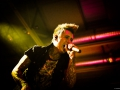 stone_sour_und_papa_roach_tour_2012_in_columbiahalle_berlin_5_20130721_1001566680