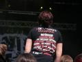 suicide_silence_-_vainstream_rockfest_2011_7_20110614_1306088568