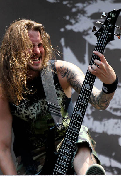 suicide_silence_auf_dem_with_full_force_2012_9_20120705_1865810434