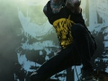suicide_silence_auf_dem_with_full_force_2012_3_20120705_1677500586
