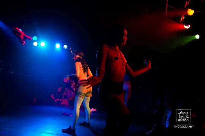 SuicideGirls_Theaterfabrik-Munich_∏wearephotographers (10)