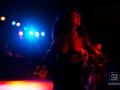 SuicideGirls_Theaterfabrik-Munich_∏wearephotographers (2)