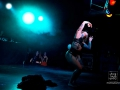 SuicideGirls_Theaterfabrik-Munich_∏wearephotographers (9)