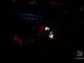 SuicideGirls_Theaterfabrik-Munich_∏wearephotographers (1)