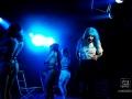 SuicideGirls_Theaterfabrik-Munich_∏wearephotographers (20)