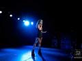 SuicideGirls_Theaterfabrik-Munich_∏wearephotographers (4)