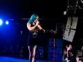 SuicideGirls_Theaterfabrik-Munich_∏wearephotographers (5)