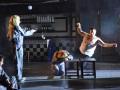sweeney-todd_Musical_Bericht_95679251_Foto_Martin-Kaufhold