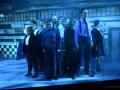 sweeney-todd_Musical_Bericht_Foto_Martin-Kaufhold
