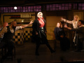 sweeney-todd_Musical_Bericht_ert9Foto_Martin-Kaufhold