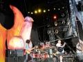 tenacious_d_bei_rock_am_ring_2012_4_20120605_1391392148