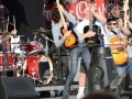 tenacious_d_bei_rock_am_ring_2012_9_20120605_1228871863