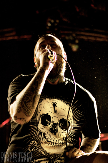 the_acacia_strain_auf_der_hell_on_earth_tour_2010_1_20101103_1101992586