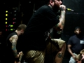 the_acacia_strain_auf_der_hell_on_earth_tour_2010_4_20101103_1240631909