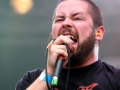 the_black_dahlia_murder_-_with_full_force_2011_1_20110710_1237684377