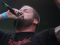 the_black_dahlia_murder_-_with_full_force_2011_2_20110710_1610673148