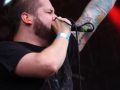 the_black_dahlia_murder_-_with_full_force_2011_8_20110710_1904227804