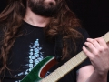 the_black_dahlia_murder_-_with_full_force_2011_9_20110710_1332811794