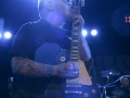 the_bones_-_reload_festival_2011_7_20110706_1593828716