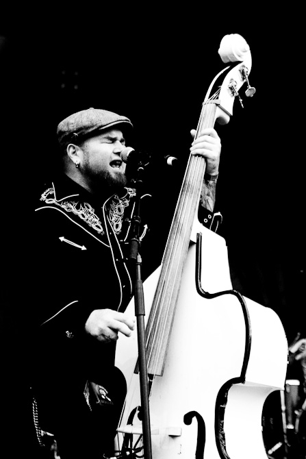 the_creepshow_-_serengeti_festival_2011_11_20110728_1900585190