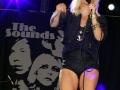 the_sounds_-_sonnenrot_festival_20100722_1655759698