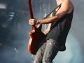 the_sounds_auf_dem_deichbrand_festival_2012_5_20120807_1667118219