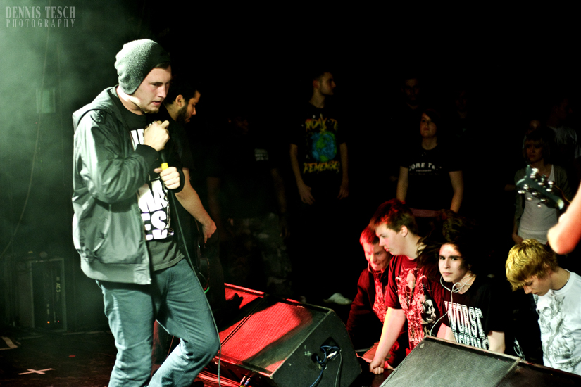 thick_as_blood_auf_der_hell_on_earth_tour_2010_1_20101103_1815351507