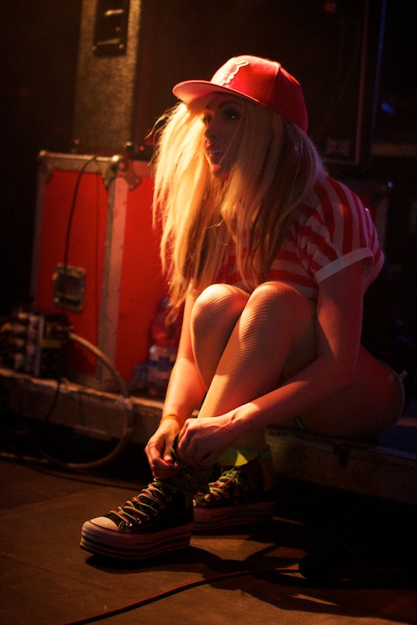 ting_tings_im_mai_2012_in_hamburg_gruenspan_12_20120619_1528044555