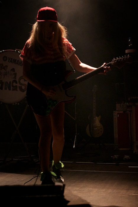 ting_tings_im_mai_2012_in_hamburg_gruenspan_3_20120619_1486214706