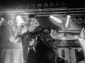 Toxpack-Heimspiel-2017-Mario Gentsch--40