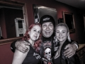 Toxpack-Tour-2017-Mario-Gentsch--27