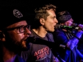Toxpack-Tour-2017-Mario-Gentsch--36