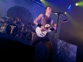 trivium_built_to_fall_tour_2011_muenchen_1_20111124_1339251598