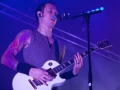 trivium_built_to_fall_tour_2011_muenchen_7_20111124_2077190303