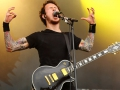 trivium_auf_dem_with_full_force_2012_12_20120711_1298440992