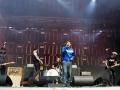 turbostaat_auf_dem_deichbrand_festival_2012_6_20120807_1583443697